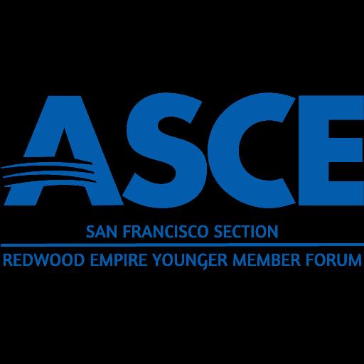 ASCE icon